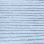 Premier Cotton Fair Yarn - Baby Blue