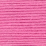 Premier Cotton Fair Yarn - Bright Pink