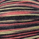 Premier Cotton Fair Yarn - Campfire