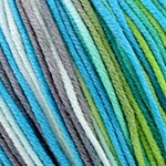 Premier Cotton Fair Yarn - Cloud Gazing