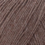 Premier Cotton Fair Yarn - Cocoa