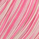 Premier Cotton Fair Yarn - Cotton Candy