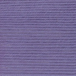 Premier Cotton Fair Yarn - Lavender
