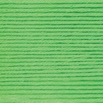 Premier Cotton Fair Yarn - Leaf Green