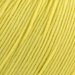 Premier Cotton Fair Yarn - Lemon Drops