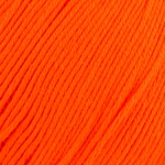 Premier Cotton Fair Yarn - Persimmon
