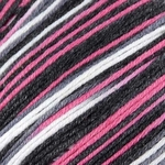 Premier Cotton Fair Yarn - Pink Pop