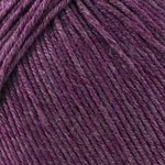 Premier Cotton Fair Yarn - Plum