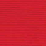 Premier Cotton Fair Yarn - Red