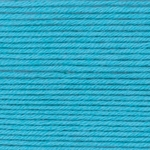 Premier Cotton Fair Yarn - Turquoise
