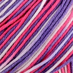 Premier Cotton Fair Yarn - Valentine