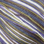 Premier Cotton Fair Yarn - Violets