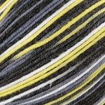 Premier Cotton Fair Yarn - Yellow Flash