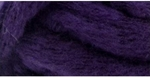 Premier Couture Jazz Yarn - Amethyst