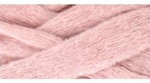 Premier Couture Jazz Yarn - Shy Blush