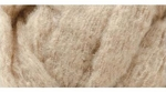 Premier Couture Jazz Yarn - Tan