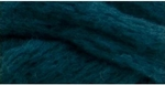 Premier Couture Jazz Yarn - Teal