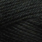 Premier Ever Soft Yarn - Black