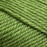 Premier Ever Soft Yarn - Celtic