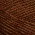 Premier Ever Soft Yarn - Chocolate