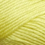 Premier Ever Soft Yarn - Daisy