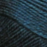 Premier Ever Soft Yarn - Dark Ocean