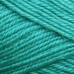 Premier Ever Soft Yarn - Dark Teal