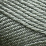 Premier Ever Soft Yarn - Grey