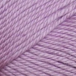 Premier Ever Soft Yarn - Lavender