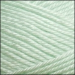 Premier Ever Soft Yarn - Light Teal