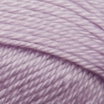 Premier Ever Soft Yarn - Lilac