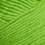 Premier Ever Soft Yarn - Lime