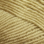 Premier Ever Soft Yarn - Linen