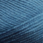 Premier Ever Soft Yarn - Ocean