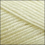 Premier Ever Soft Yarn - Off White