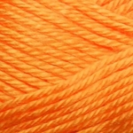 Premier Ever Soft Yarn - Papaya