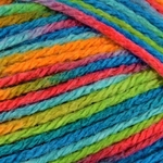 Premier Ever Soft Yarn - Paradise Sunset