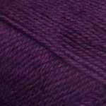 Premier Ever Soft Yarn - Plum
