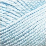 Premier Ever Soft Yarn - Powder Blue