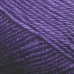Premier Ever Soft Yarn - Purple