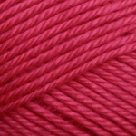 Premier Ever Soft Yarn - Raspberry
