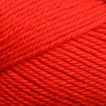 Premier Ever Soft Yarn - Red