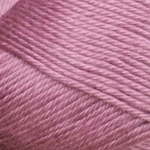Premier Ever Soft Yarn - Rosey