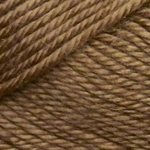 Premier Ever Soft Yarn - Tan