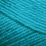 Premier Ever Soft Yarn - Turquoise