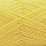 Premier Fable Yarn - Golden Goose
