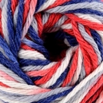 Premier Home Cotton Grande Yarn - America