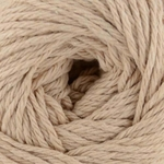 Premier Home Cotton Grande Yarn - Beige