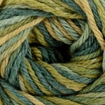 Premier Home Cotton Grande Yarn - Camouflage