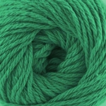 Premier Home Cotton Grande Yarn - Christmas Green